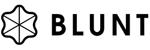blunt-logo.jpg