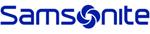samsonite-logo.jpg