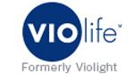 violife-logo.jpg